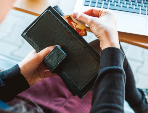 Steps-to-get-out-of-credit-card-debt