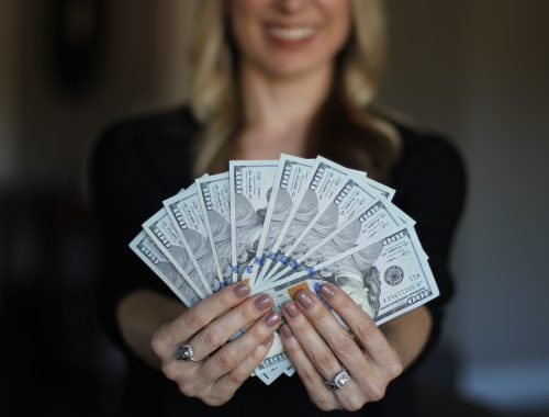 Pay-down-debt-faster-with-personal-loan