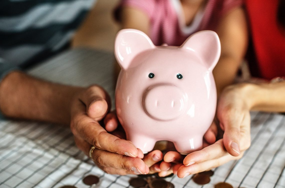 Simple-ways-to-save-more-money