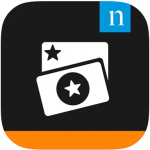 Make-money-online-nielsen-app
