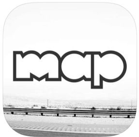 Find gas prices with MapQuest