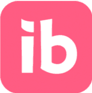 ibotta icon favicon