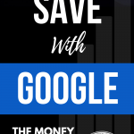 Save money with Google Alerts