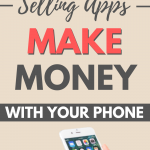 Sell your stuff online with these apps