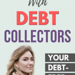 How to Pay Off Debt in Collections and Negotiate with Creditors