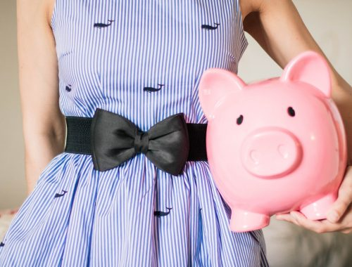 How much should you be saving in an emergency fund