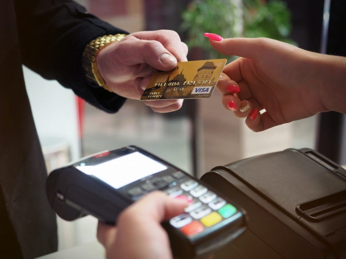 Unique credit card perks and benefits you should know