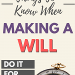 Things-to-consider-when-making-a-will