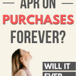 0% APR On Purchases Forever (2)