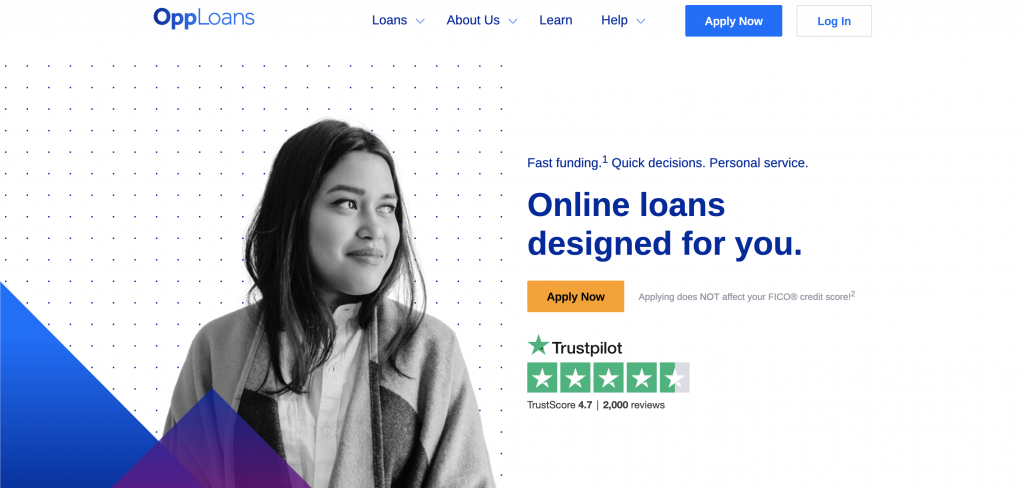 OppLoans-personal-loans-for-bad-credit